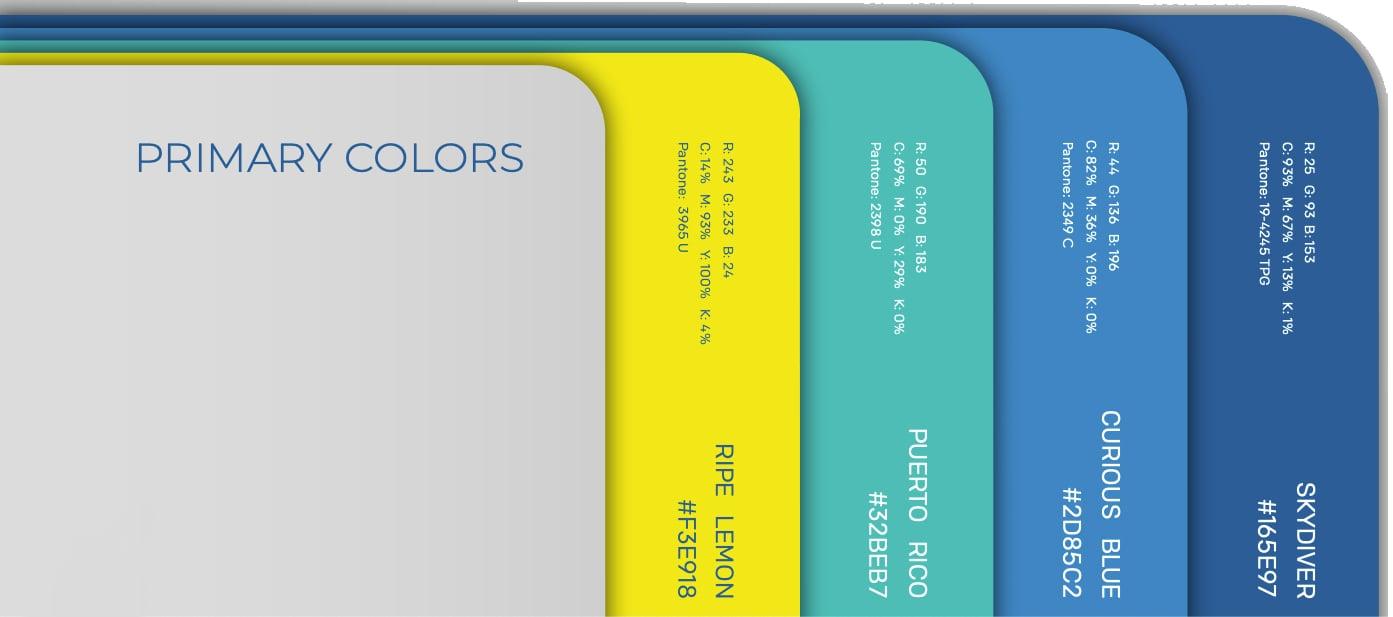 HealthBegins-Primary-Colors