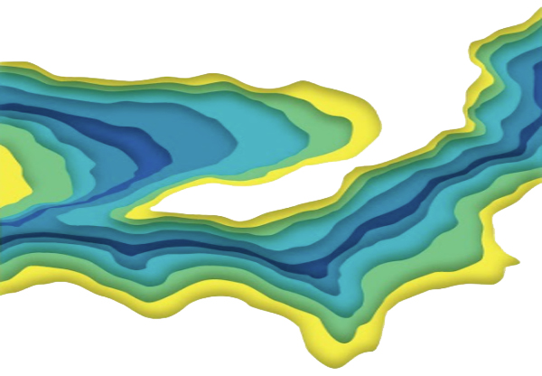 HealthBegins_Explore_Topography-colors