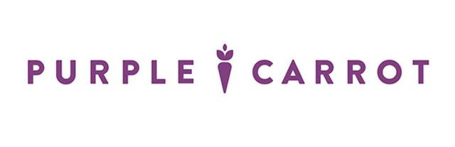 Purple-Carrot-Explore