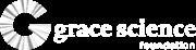 Grace Science Foundation