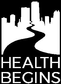 HealthBegins